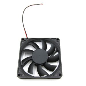 Anycubic Photon UV Lamp Cooling Fan