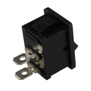 Anycubic Photon Power Switch