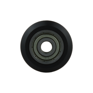 Anycubic Roller wheels with bearing