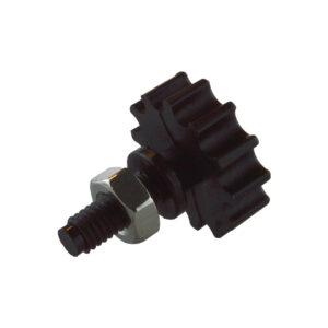 Artillery Sidewinder X1 Extruder Tension Adjustment Screw