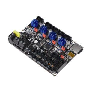 BIGTREETECH SKR MINI E3 V2.0 32 Bit Control Board Integrated TMC2209 UART For Ender 3