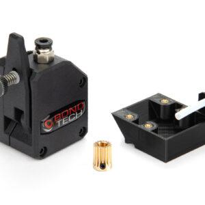 BondTech Creality3D CR-10 V2 Extruder Kit