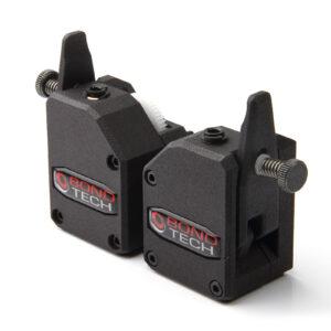 BondTech BMG Extruder