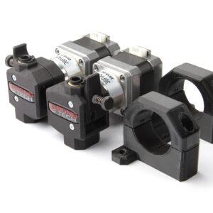 BondTech QR Ultimaker 3 Extruder Kit
