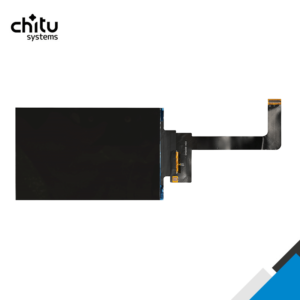 ChiTu Systems Replacement LCD for Anycubic Photon Mono SE