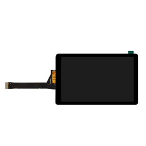 ChiTu Systems Replacement LCD for Creality 3D LD-002H