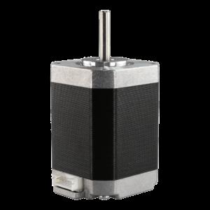 Creality 3D 42-60 Stepper Motor