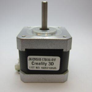 Creality 3D 42-40 Stepper Motor