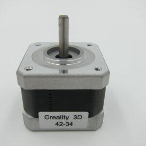 Creality 3D 42-34 Stepper Motor
