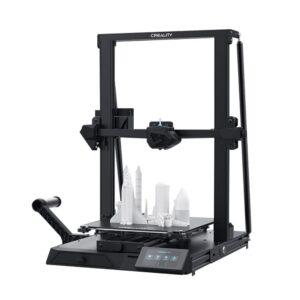 Creality CR-10 Smart – 30x30x40cm