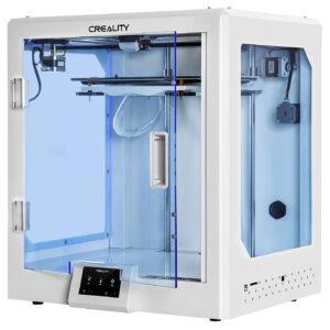 Creality CR-5 Pro H – 300*225*380 mm