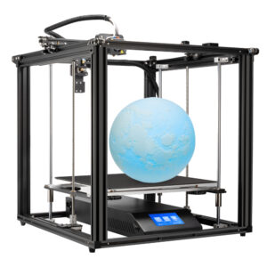 Creality Ender-5 Plus – 350*350*400 mm