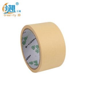 Creality Heat Resisting Masking Tape 50mm