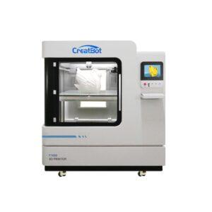 CreatBot F1000 – Large format printer