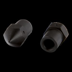 CreatBot Hardened Nozzle 0,2  mm – 1 pcs