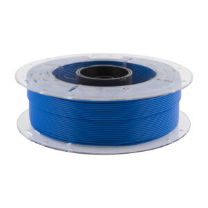 EasyPrint PLA – 1.75mm – 500 g – Blue