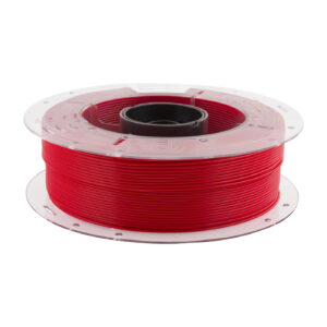EasyPrint PLA – 1.75mm – 500 g – Red