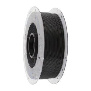 EasyPrint PLA – 1.75mm – 500 g – Black