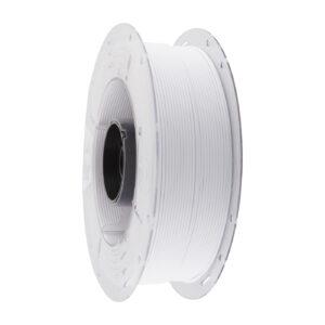 EasyPrint PLA – 1.75mm – 500 g – White