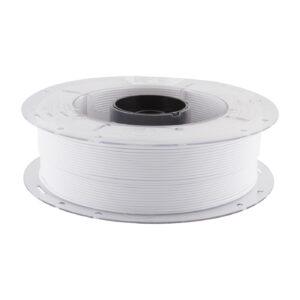 EasyPrint PLA Value Pack Standard – 1.75mm – 4x 500 g (Total 2 kg) – White, Black, Red, Blue