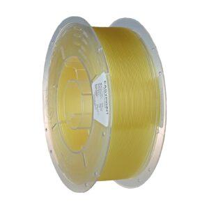 EasyPrint PVB – 1.75mm – 1 kg – Natural