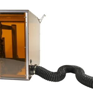 Enclosure for Snapmaker A150