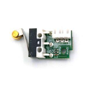Flashforge Adventurer3 Filament Detector Board