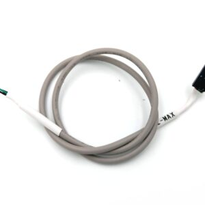 Flashforge Adventurer3 Z-axis End-Stop Switch Cable