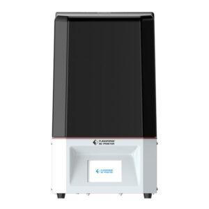 Flashforge Foto 8.9 LCD Resin Printer