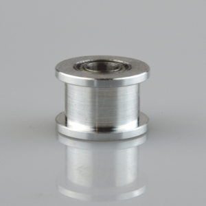 Formbot Troodon X/Y/Z Idle Pulley