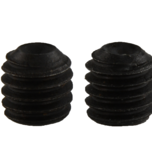 M3x3 Grub screw