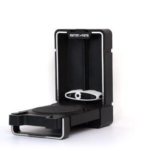 Matter and Form 3D Scanner v2 with Quickscan