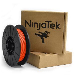 NinjaTek Armadillo – 2.85mm – 0.50 kg – Lava