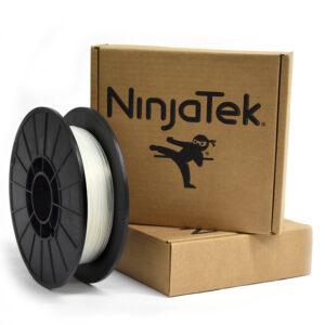 NinjaTek Cheetah Flexible – 1.75mm – 0.5 kg –  Water