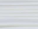 NinjaTek Cheetah Flexible – 2.85mm – 1 kg – Snow White