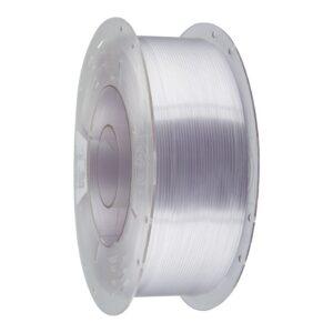 EasyPrint PETG – 1.75mm – 1 kg – Clear
