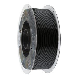EasyPrint PETG – 1.75mm – 1 kg – Solid Black