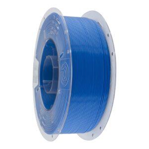 EasyPrint PETG – 1.75mm – 1 kg – Solid Blue