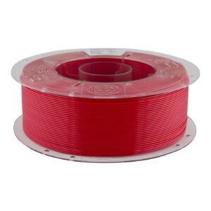 EasyPrint PETG – 1.75mm – 1 kg – Solid Red