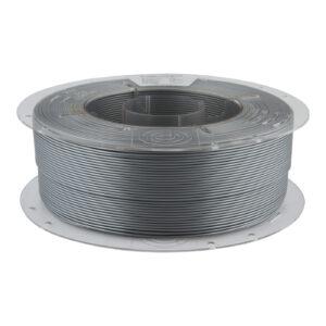 EasyPrint PETG – 1.75mm – 1 kg – Solid Silver