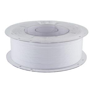 EasyPrint PETG – 1.75mm – 1 kg – Solid White