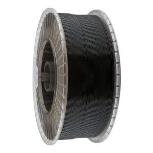 EasyPrint PETG – 1.75mm – 3 kg – Solid Black