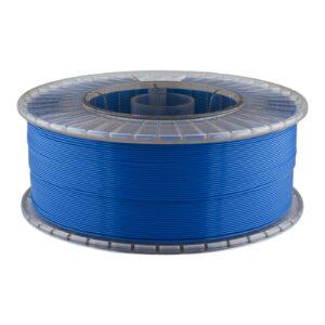 EasyPrint PETG – 1.75mm – 3 kg – Solid Blue