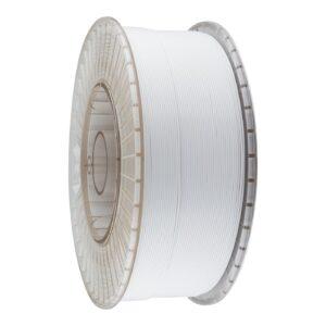 EasyPrint PETG – 1.75mm – 3 kg – Solid White