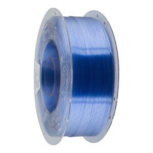 EasyPrint PETG – 2.85mm – 1 kg – Transparent Blue
