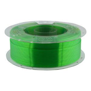 EasyPrint PETG – 2.85mm – 1 kg – Transparent Green