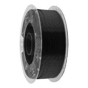 EasyPrint PLA – 1.75mm – 1 kg – Black