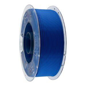 EasyPrint PLA – 1.75mm – 1 kg – Blue