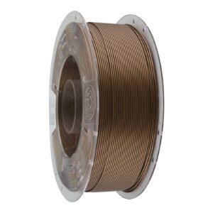 EasyPrint PLA – 1.75mm – 1 kg – Bronze