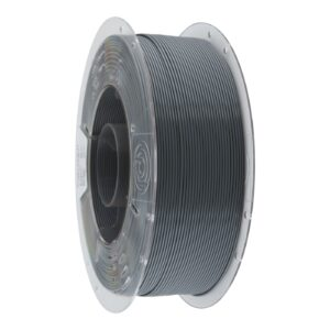 EasyPrint PLA – 1.75mm – 1 kg – Dark Grey